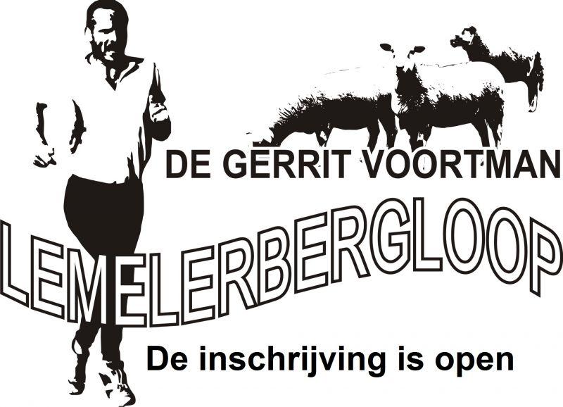 tl_files/user_files/Lemelerbergloop logo de inschrijving is open.jpg