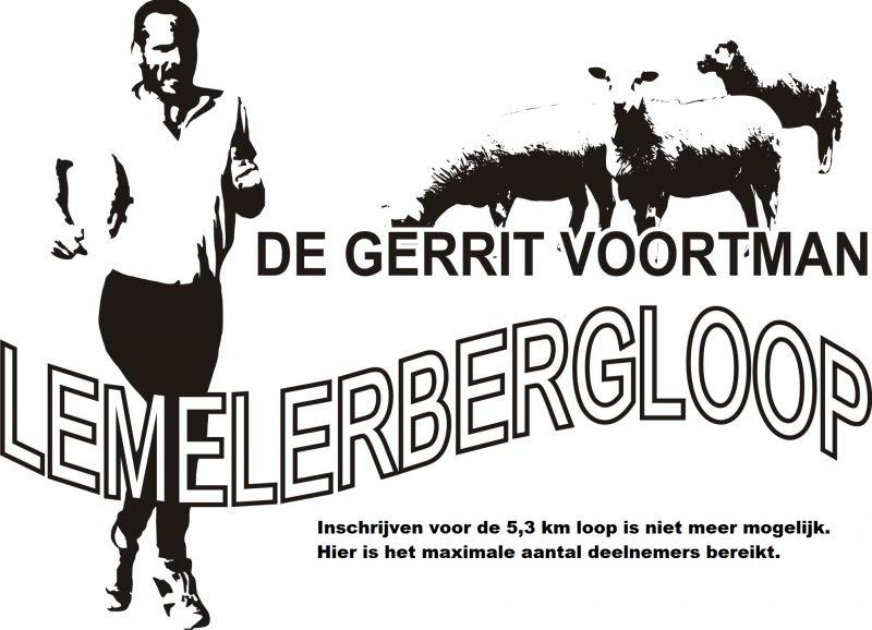 tl_files/user_files/images/Foto's 2013/Algemeen/Lemelerbergloop logo 5,3 km vol.jpg