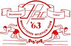 Atletiek vereniging Hac'63