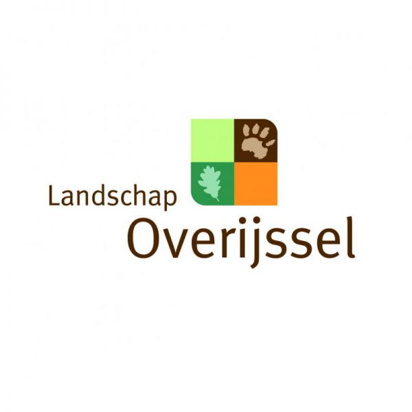 tl_files/user_files/landschap Overijssel.jpg
